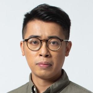avatar_陳樹暉