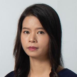 avatar_馮小燕