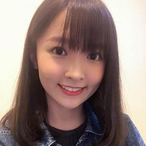 avatar_莊芷茵
