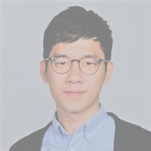 avatar_羅冠聰(退選)