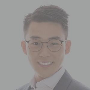 avatar_彭卓棋