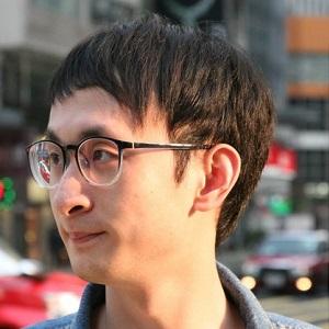 avatar_劉澤鋒