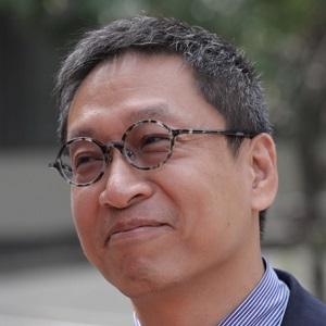 avatar_潘焯鴻
