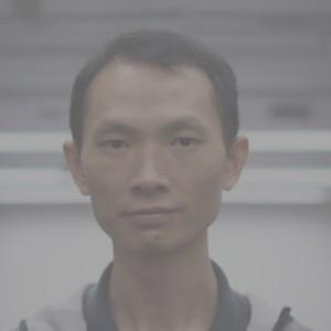 avatar_李芝融