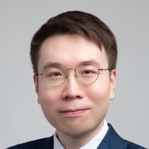 avatar_李啟迪