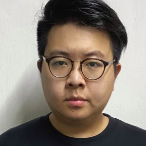 avatar_李嘉達