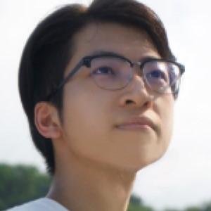 avatar_徐考澧