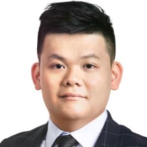 avatar_黃浩鋒