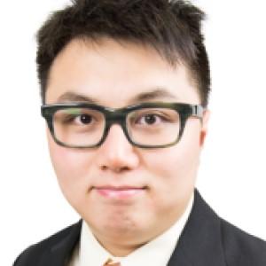 avatar_王百羽