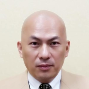 avatar_楊官華