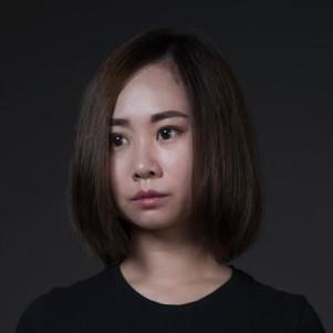 avatar_袁嘉蔚