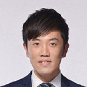 avatar_鄭松泰