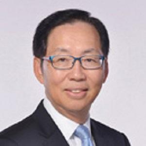 avatar_陳健波