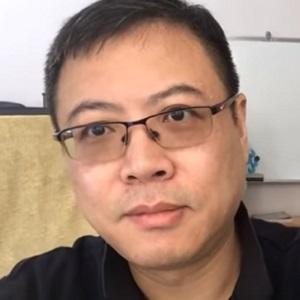 avatar_大衛Sir