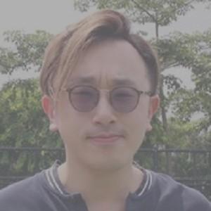 avatar_林景楠