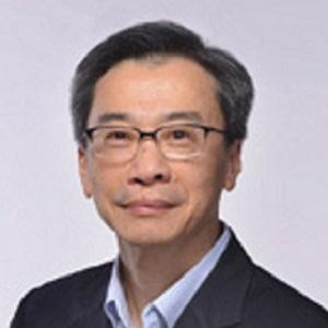 avatar_李國麟