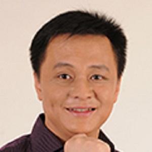 avatar_鄧飛