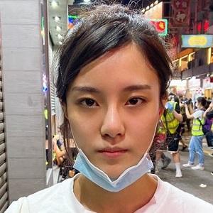 avatar_黃子悅